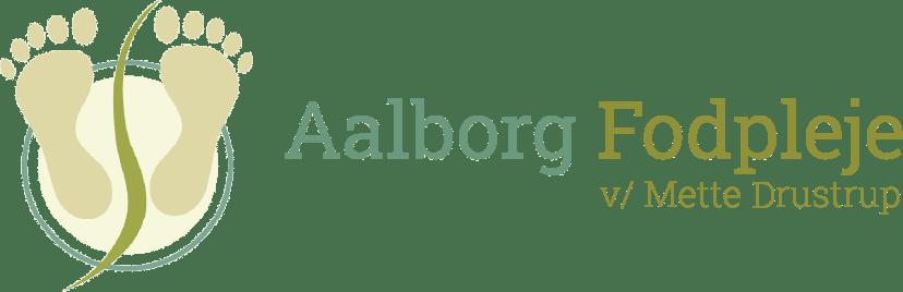 Aalborg fodpleje